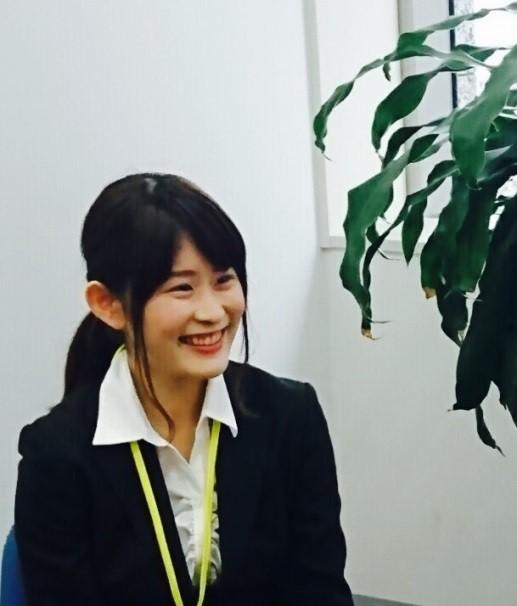 kobayashi