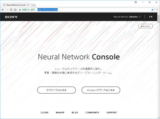 NNC01