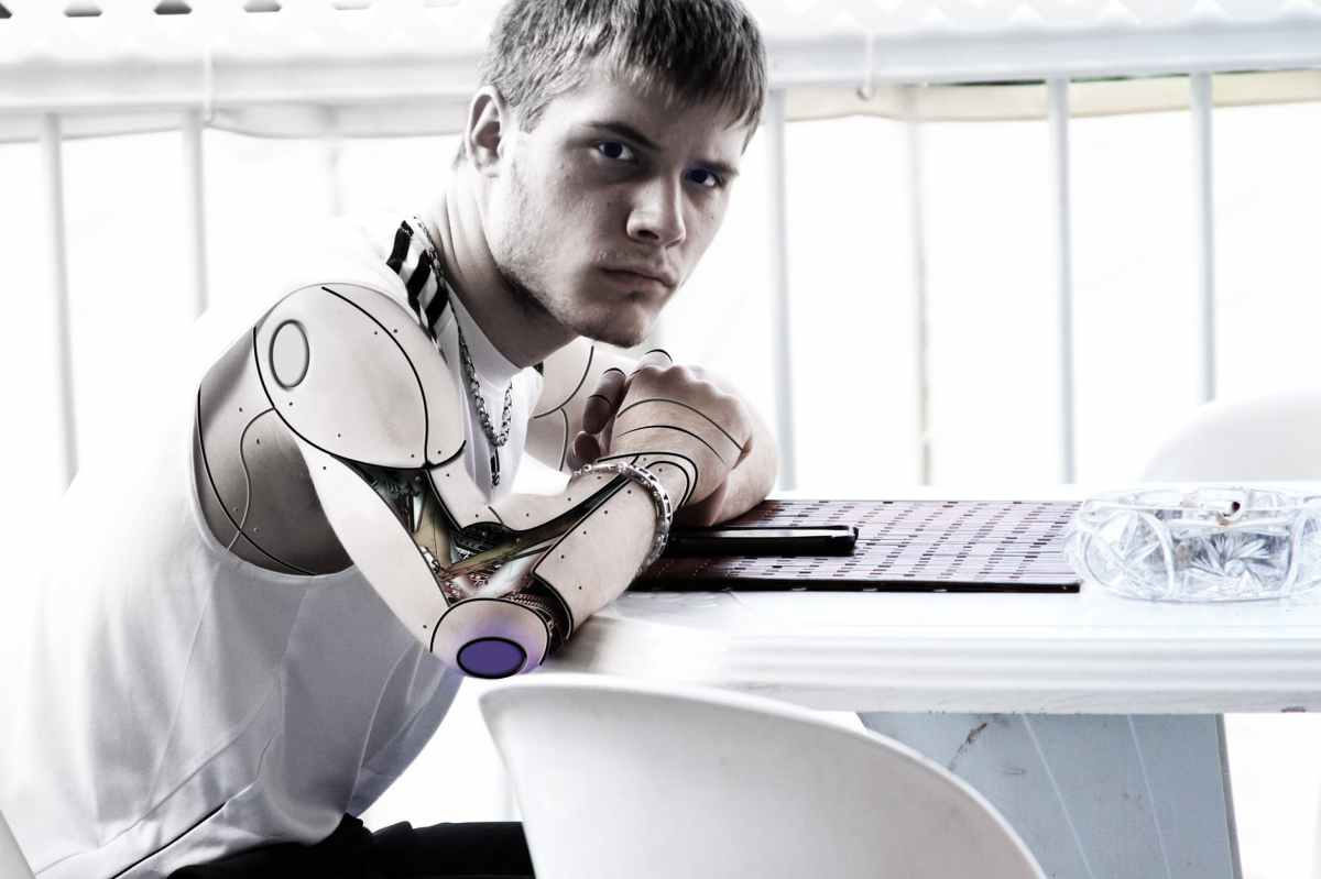 AIを知りたい!「Neural Network Console」に触れてみた!(後編)